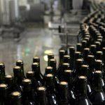 Vino argentino: a pesar de la pandemia, las exportaciones tuvieron un gran 2020