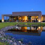 Mendoza gourmet: 5 propuestas para disfrutar de las mejores experiencias en la tierra del buen vino