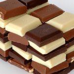 Chocolate: mentiras y verdades que no conocías sobre el dulce más popular