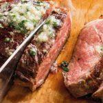 Carne: 8 de cada 10 argentinos la consideran saludable