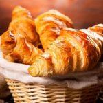 Día del croissant: 8 lugares para disfrutar de la receta más famosa de la panadería francesa en Buenos Aires