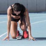 Dieta vegana y deportes: los mitos de la alimentación sin carnes en la alta competencia