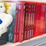 La Guía Michelin entrega sus estrellas a pesar de la pandemia