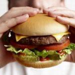 5 consejos muy sencillos para no obsesionarse con la comida