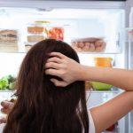 Heladeras: todos los consejos para saber elegir un electrodoméstico clave en tu cocina