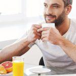 El desayuno, la comida del día que recuperó prestigio con la pandemia