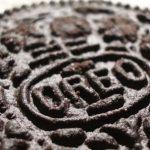 Oreo, el origen de la galletita más famosa