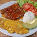 Patacones: el plato de la cocina caribeña que podría seguir el camino de la arepa