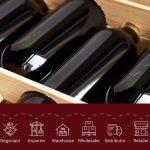 IBM se mete en el mundo del vino con una plataforma para rastrear la cadena de distribución del sector