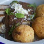 Croquetas: 6 recomendaciones para degustar un clásico de la cocina