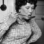 Julia Child: se viene una nueva serie sobre la vida de la famosa cocinera estadounidense