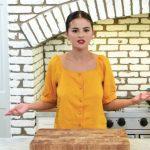Incendio en la cocina: el accidente de Selena Gomez durante su programa de televisión