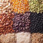 Semillas: tips y guía básica para incorporarlas a tu dieta y aprovechar sus beneficios