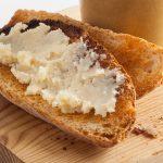 Tupí: te contamos todo sobre el queso salvaje que es tradición en Cataluña