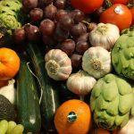 Vacunas: los mejores alimentos para fortalecer el sistema inmunológico