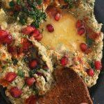 Babaganush: historia, secretos y tips de la receta emblema de la cocina árabe