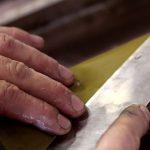 Cuchillos, cómo afilarlos y no morir en el intento
