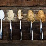 Conocé cuántos tipos de azúcar hay y cómo utilizarlos en la cocina
