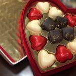 Día de San Valentín: los regalos más tradicionales llegan con aumentos de hasta un 150 por ciento