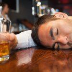 Argentina, última en el ranking mundial de borrachos