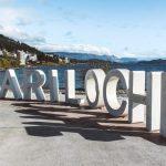 Cocineros argentinos: 5 referentes de la gastronomía de Bariloche, la ciudad que vive una exitosa temporada de verano