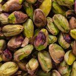 Día del pistacho: las mejores propuestas para disfrutar del fruto seco que va mucho más allá de un gusto de helado