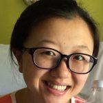 La chef Karina Gao sigue estable y ahora los médicos evalúan reducirle la medicación