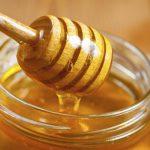 Diecisiete productos de belleza que no sospechabas que se encontraban en tu cocina
