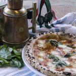 Día Mundial de la Pizza: dónde comer la verdadera receta napolitana