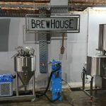 Un reality a pura espuma: se viene un certamen de cerveza