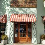 """""""No hacemos el bife cocido"""", la especial aclaración de un restaurant argentino"""