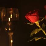 San Valentín, 10 opciones para festejar el amor