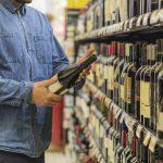 6 claves para comprar un buen vino sin gastar una fortuna
