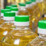 La ANMAT prohibió una reconocida marca de aceite de girasol