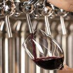 Ruta del vino en la ciudad: la bebida nacional tendrá su propio barrio temático en Buenos Aires