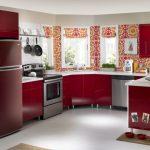 Tips de ahorro: 8 trucos para bajar el consumo en tu cocina y combatir los aumentos de tarifas