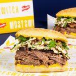 Mostaza o mayonesa, la grieta de los aderezos protagoniza una original campaña