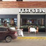 Fechoría: reabre un restaurant clásico de las noches porteñas