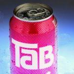 Gaseosas retro: las bebidas que fueron furor y hoy son un recuerdo para los más nostálgicos