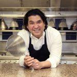 Gastón Acurio anticipa el futuro de la alta cocina tras la pandemia