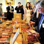Gastrodiplomacia: por qué la cocina es clave para las relaciones exteriores