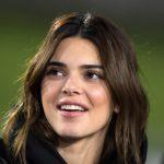Kendall Jenner, duramente criticada en México por el lanzamiento de su marca de tequila