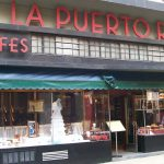 Cierran otros dos bares clásicos de Buenos Aires: la crisis gastronómica no tiene piso