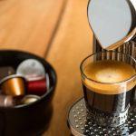 Adiós al Nespresso: la Argentina se queda sin máquinas ni cápsulas por la falta de dólares