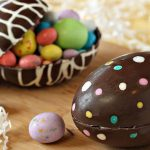 Huevos de Pascua: ofertas para aprovechar y todos los precios para analizar