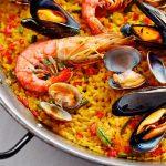 5 recetas bien fáciles y caseras para cocinar pescado en Semana Santa