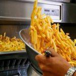 Los alimentos que más engordan, según la Universidad de Harvard