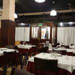 """Anatomía de los restaurants """"marrones"""", emblema de una cocina que está en vías de extinción"""