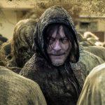 """Cocina zombie: la nueva serie que se inspira en The Walking Dead para elaborar un menú """"poco convencional"""""""