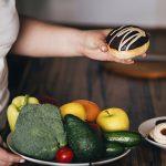Dietas: comida trampa, el permitido de los fanáticos del fitness que sirve para sostener una alimentación estricta